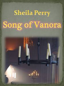 Song of Vanora